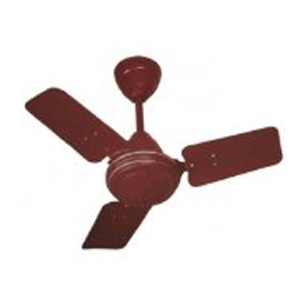 Buy crompton ceiling fan cool breeze 24inch at best prices only on picture of crompton ceiling fan cool breeze 24 inch aloadofball Gallery