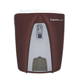 Picture of Livpure-Ro Water Purifier Envy Plus