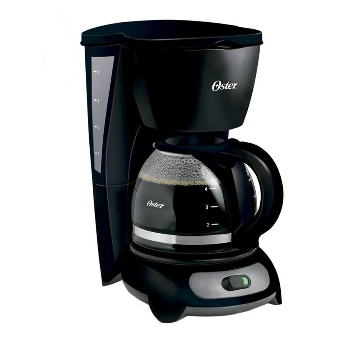 Picture of Oster Coffee Maker 3301