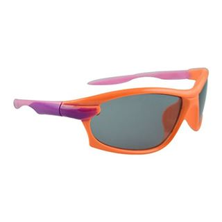 Picture of Polo House USA Kids Sunglasses Orange (BrightB1303Orange)