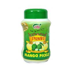 pravin-mango-pickel-jar-100gm