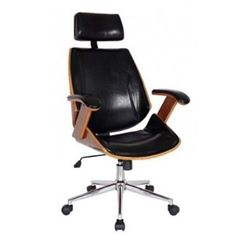 interglobal-office-chair-y266