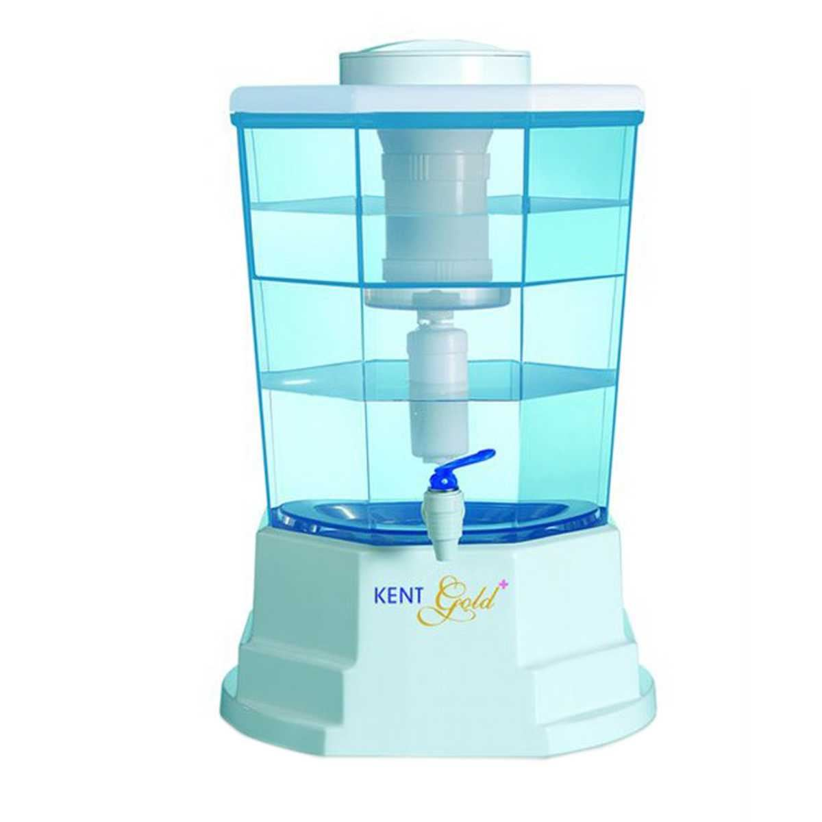 Picture of Kent Gold Water Purifiers