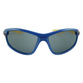 Picture of Polo House USA Kids Sunglasses Blue (BrightB1303blue)