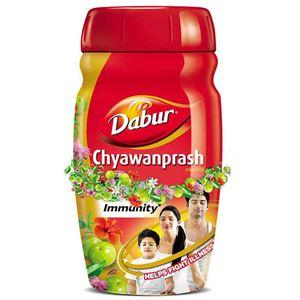 Picture of Dabur Chyawanprash 500gm