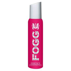 Picture of Fogg Essence Deodorant 100gm