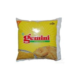Picture of Gemini Vanaspati Pouch 500 ml