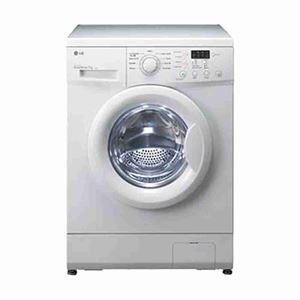 Picture of LG WASHING MACHINE F8091NDL2