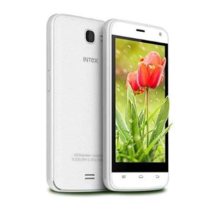 Picture of Intex Mobile AQUA WAVE