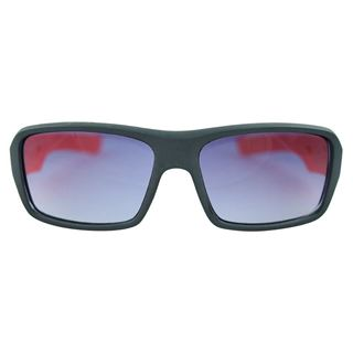 Picture of Polo House USA Kids Sunglasses Pink (FireB1431drkpink)