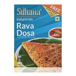 suhana-rava-dosa-mix-box-200gm