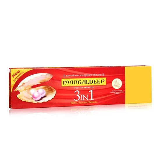 mangaldeep-3in1-agarbatti-incense-stick-90-sticks