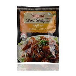 suhana-manchurian-ready-mix-pouch-80gm