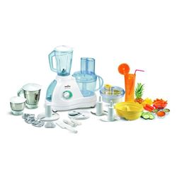 Kenstar Karishma Royal Food Processor