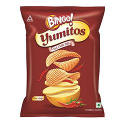 bingo-yumitos-red-chilli-bijli-chips-89gm