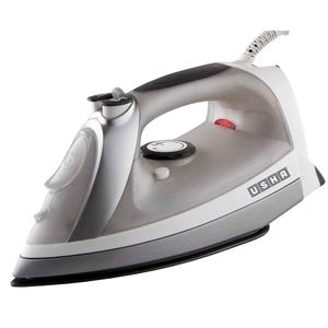 Picture of Usha Steam Iron Techne1000