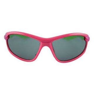 Picture of Polo House USA Kids Sunglasses Pink (BrightB1303drkpink)