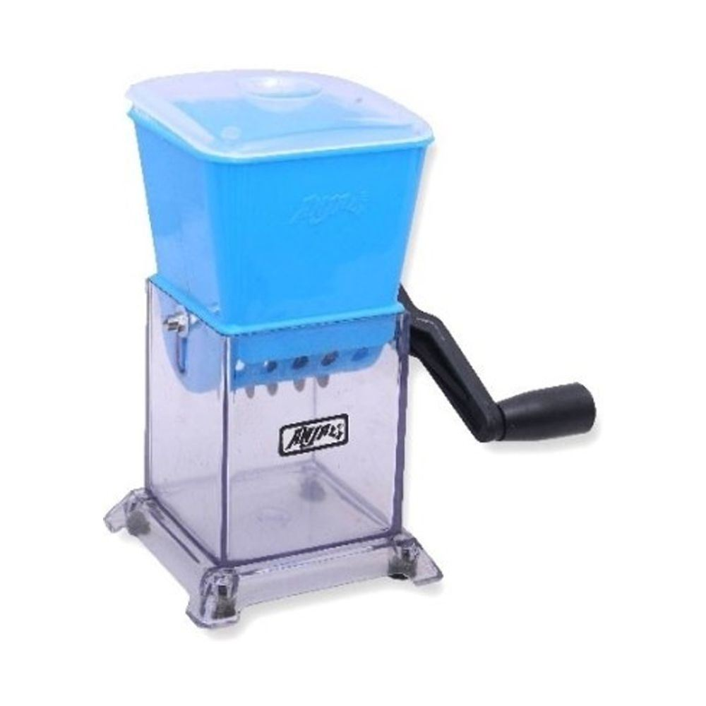 Picture of Anjali Onion Chopper Chopstar Blue