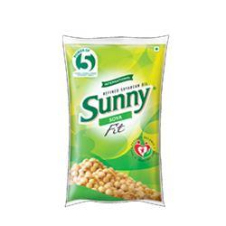 sunny-soyabean-oil-pouch-1ltr
