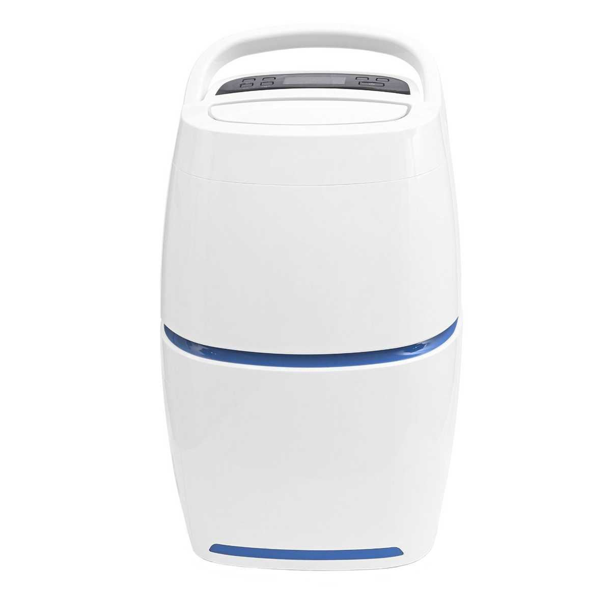 Picture of Oster Dehumidifier BD-20