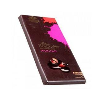 Picture of Bournville Cadbury Hazelnut 80gm