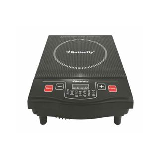 Picture of Butterfly Rhino Induction Cooktop 1500 W