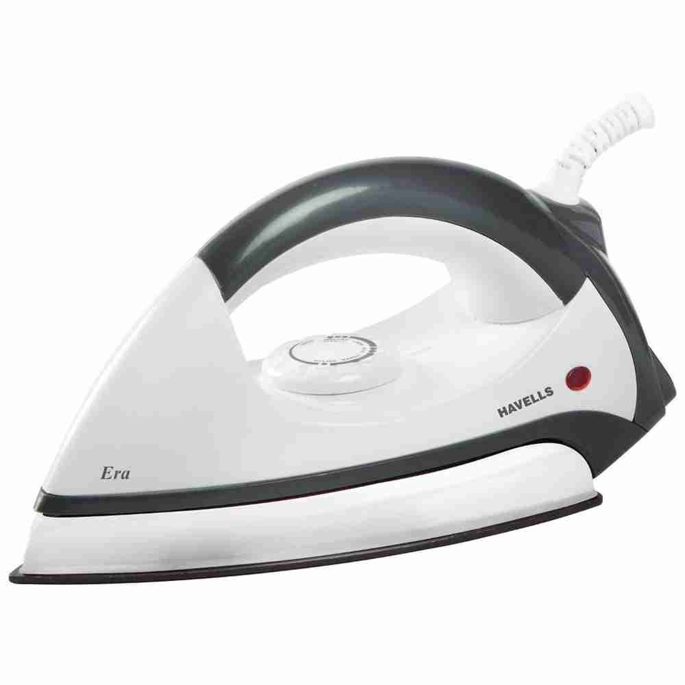 Picture of Havells Era Dry Iron 1000w