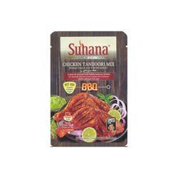 suhana-chicken-tandoori-spice-mix-pouch-100gm