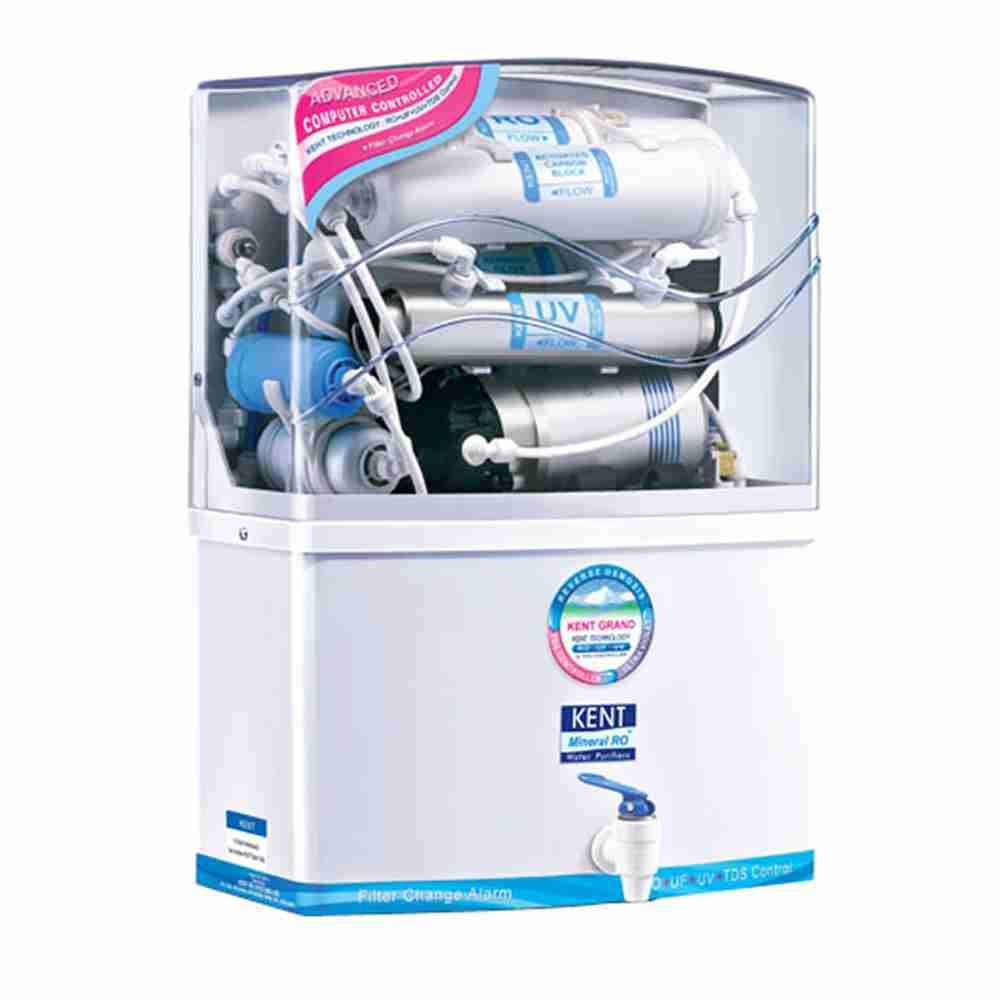 Picture of Kent Grand RO Water Purifier