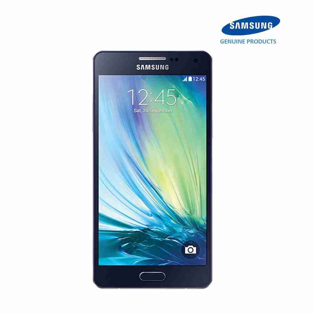Picture of Samsung Galaxy A5 Mobile