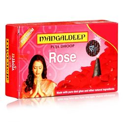 mangaldeep-dhoop-rose-agarbatti-incense-stick-20-sticks