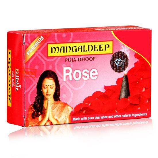 mangaldeep-dhoop-rose-agarbatti-incense-stick-20-sticks