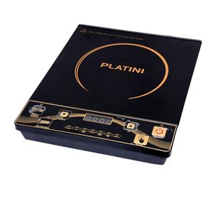 Picture of Bajaj Platini  Induction Cooker Px134 IC