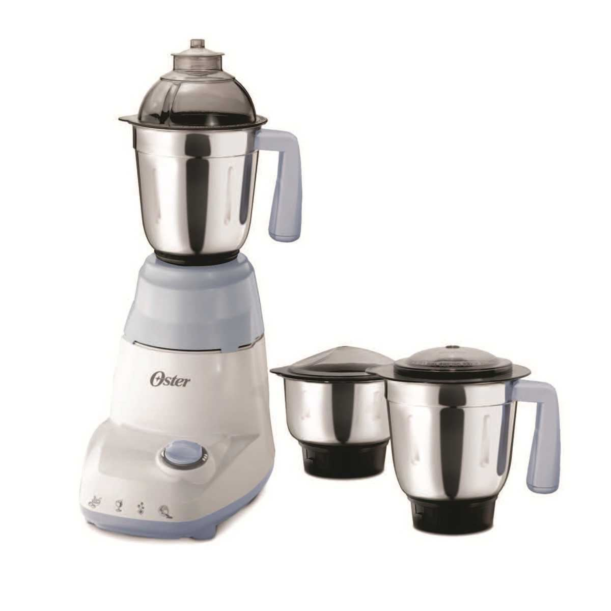 Picture of Oster Mixer Grinder MGSTSL 6001- 449