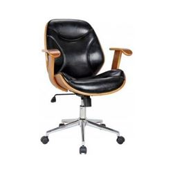 interglobal-office-chair-y264