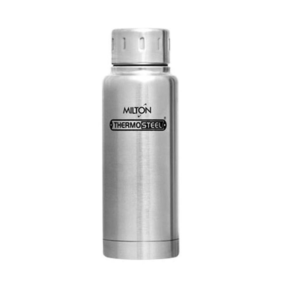 Picture of Milton Elfin Vacuum Bottle 300ml