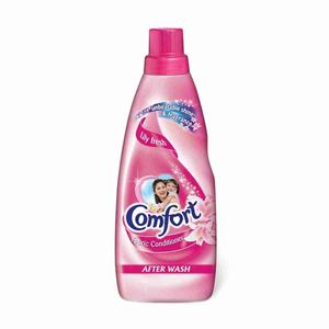 Picture of Comfort Fabric Conditioner Lily Fresh 200ml