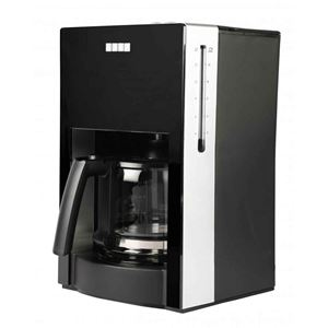 Picture of Usha Coffee Maker 3230