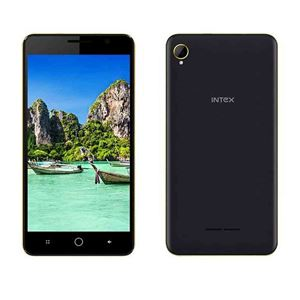 Picture of Intex Mobile  Aqua Power+
