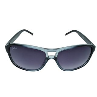 Picture of Polo House USA Women's Sunglasses  Grey(JulientW1105grey)
