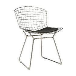 interglobal-bertoia-armchair-y331