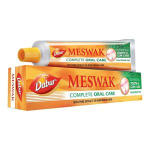 Picture of Dabur Meswak Paste 35gm