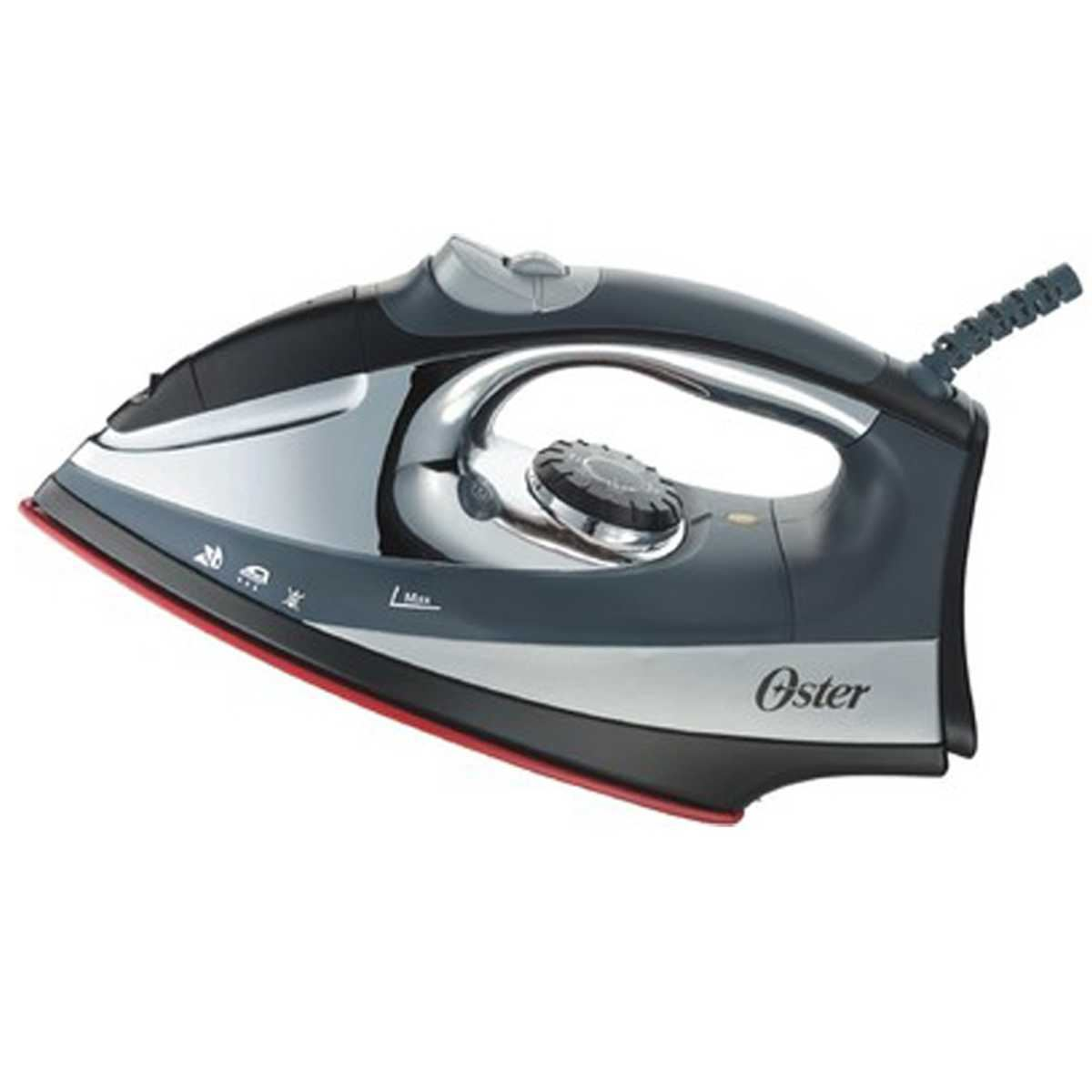 Picture of Oster Steam Iron 6104
