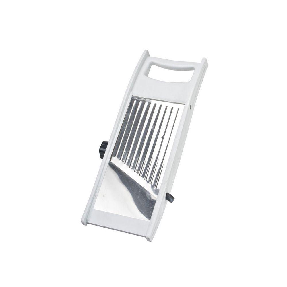 Picture of Anjali Adjustable Slicer