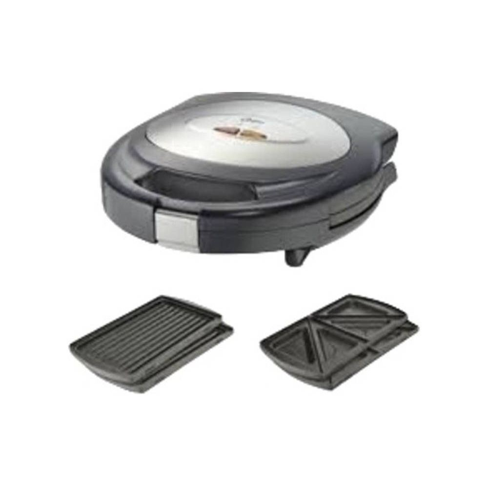 Picture of Oster Sandwich Maker 3887