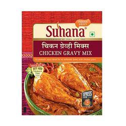 suhana-chicken-gravy-spice-mix-pouch-80gm