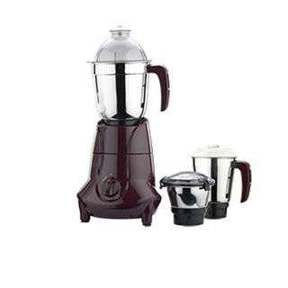 Picture of Butterfly Jet Mixer Grinder with 3 Jars 750w