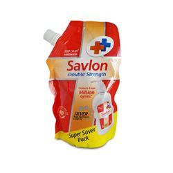 savlon-double-strength-hand-wash-185ml