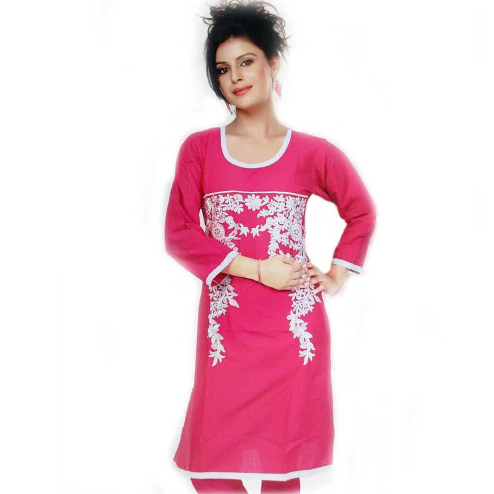 Picture of Payal Pamee 107