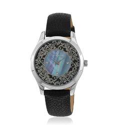 Giani Bernard Analog Women's Watch GBL-01I
